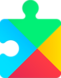 Services Google Play